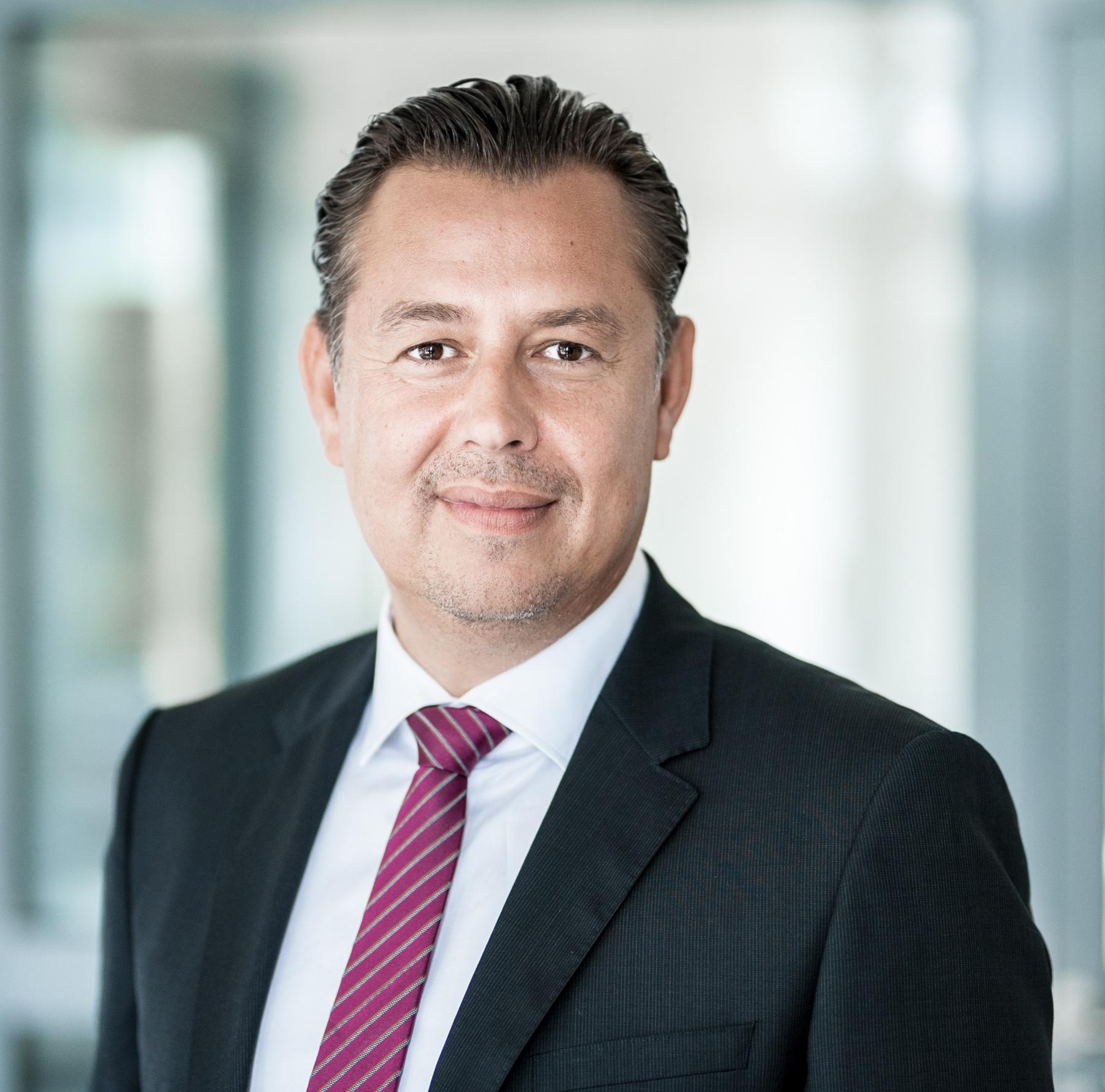 Rechtsanwalt Für Vertragsrecht Essen Dortmund Schnelle Hilfe
